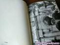 Fotos del anuncio: Neruda entierro y testamento alvaro sarmiento y fotos de fina torres 1ª edicion