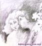 Fotos del anuncio: Clases de Pintura y Dibujo a Domicilio