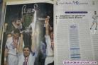 Fotos del anuncio: CIEN AÑOS DEL REAL MADRID Centenario 2002