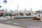 992-se vende pequeño local en  urbanización chaparral , costa del silencio , aro