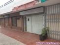 Fotos del anuncio: 992-se vende pequeño local en  urbanización chaparral , costa del silencio , aro