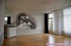 Fotos del anuncio: Murales artísticos por encargo.