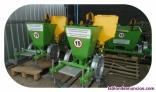 Fotos del anuncio: Aperos y repuestos para tractores agrícolas