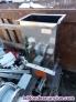 Fotos del anuncio: Alimentador de tornillo ktron soder