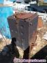 Fotos del anuncio: Caldera de leña o biomasa.