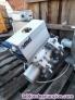 Fotos del anuncio: Valvula automatica completa amri