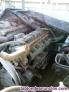 Fotos del anuncio: Motor Pegaso 95 TE DZ 2150