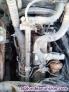 Fotos del anuncio: Motor Pegaso 96 R1 EX