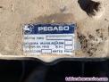 Fotos del anuncio: Motor Pegaso 96 T1 CX