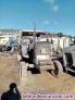 Fotos del anuncio: Despiece de tractor ebro sincro 12