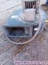 Fotos del anuncio: Extractor centrifugo de media presion