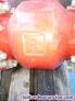 Fotos del anuncio: Valvula de retencion ako 100