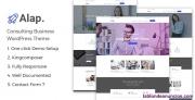 Fotos del anuncio: Diseño páginas web y tiendas online