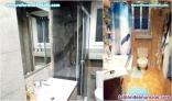Reformas de pisos y locales comerciales en zaragoza