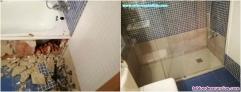 Fotos del anuncio: Reformas de pisos y locales comerciales en zaragoza