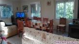Fotos del anuncio: Chalet, casa rural, 6 habitaciones con naranjos y piscina grande