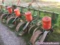 Fotos del anuncio: Máquinas de sembrar girasol