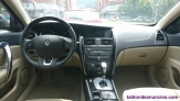 Fotos del anuncio: Renault latitude v6 dci 240 initiale