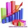 Fotos del anuncio: Clases de estadística y probabilidades