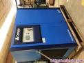 Fotos del anuncio: Compresor de tornillo compair 50 cv   velocidad constante