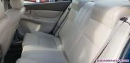 Fotos del anuncio: Chevrolet Alero Sedan 2.4