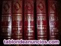 """Fotos del anuncio: Colección de libros """"historia de madrid"""""""