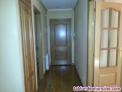 Fotos del anuncio: VENTA Piso Calle Foso 102 - 2 dormitorios