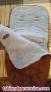 Fotos del anuncio: Saco carrito bebé