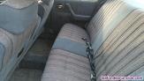 Fotos del anuncio: Oldsmobile cutlass ciera supreme regency 5.7 v8
