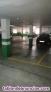 Fotos del anuncio: Se vende plaza de garaje