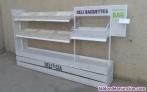 Fotos del anuncio: Expositor tienda 225cm