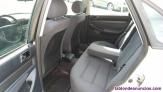 Fotos del anuncio: Audi A4 1.9 TDi