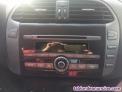 Radio del fiat bravo