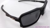 Fotos del anuncio: Gafas Oakley Triggerman Polarizadas