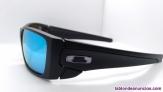 Fotos del anuncio: Oakley Fuel Cell Azuladas Polarizadas