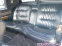Fotos del anuncio: Cadillac DeVille Coupé