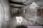 Fotos del anuncio: Ref: 1853. Casa de Campo en venta, en Callosa de Segura (Alicante)