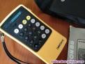 Calculadora omron 88 antigua de los años 70 -  calculator