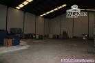 Fotos del anuncio: Ref: 1201. Nave industrial en alquiler en Catral (Alicante)
