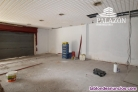 Ref: 1832. Local comercial en alquiler en Catral (Alicante)