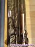 Fotos del anuncio: Caña de Mosca REDINGTON RS4 9' #10 - 4 pc.