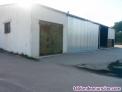 Fotos del anuncio: Ref: 0228. Nave venta en Catral (Alicante)