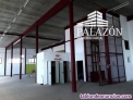 Fotos del anuncio: Ref: 0360. Nave industrial en venta, en Crevillente (Alicante)