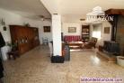 Fotos del anuncio: Ref: 1222. Casa de Campo en venta en Crevillente (Alicante)