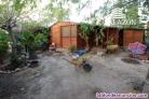 Fotos del anuncio: Ref: 1788. Casa de madera en venta en Albatera (Alicante)