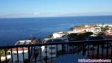 Fotos del anuncio: El mejor apartamento de puerto santiago