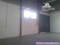 Fotos del anuncio: Ref: 0376. Nave en venta Callosa de Segura (Alicante), fuera de polígono industr