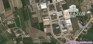 Fotos del anuncio: Ref: 0348. Parcela Industrial en venta en Callosa De Segura (Alicante)