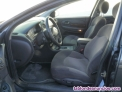 Fotos del anuncio: Chrysler 300M 2.7 V6 24V