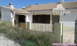 Ref: 1753. Casa de campo en venta en moratalla (murcia)